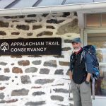 Appalachian Trail (22) – Harpers Ferry